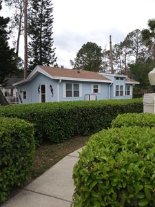 Photo for Gorgeous Disney area Vacation Cottage !!!