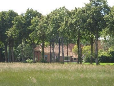 Photo for Holiday house Rhederveld for 1 - 12 persons with 4 bedrooms - Luxury holiday home