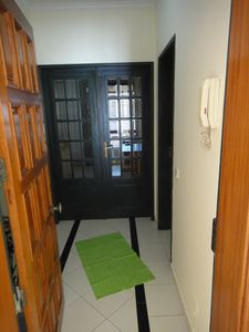 Photo for Apartment 2 minutes walk from the beach with garage. Ideal for couples with children.
