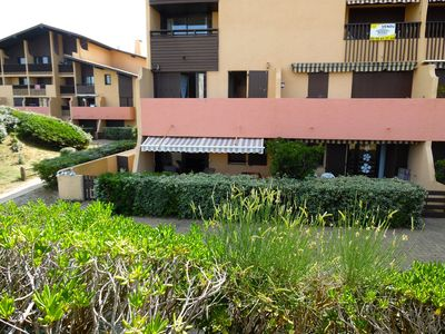 Photo for Property for rent, 3-room apartment, renovated Seignosse Le Penon for 6
