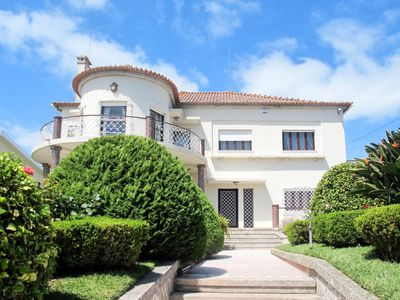 Photo for Vacation home Ameal (VCO100) in Viana do Castelo - 10 persons, 5 bedrooms