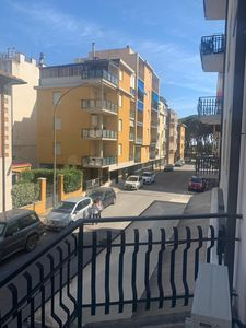 Photo for Follonica: September occasion 100m from the sea 6 beds