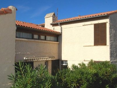 Photo for Apartment Port Leucate, 4 bedrooms, 8 persons