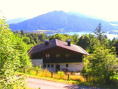 Photo for 4BR House Vacation Rental in Tegernsee, BY