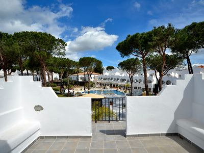 Photo for Apartamento Duplex in Reserva of Marbella