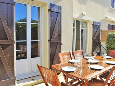 Photo for 3BR Villa Vacation Rental in Narbonne