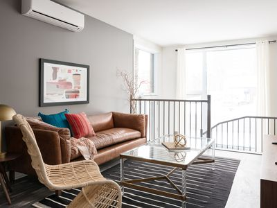 Photo for Intimate 2BR in The Village by Sonder