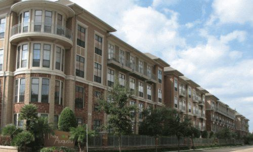 Galleria Furnished Apartment*All Bills Paid*Just Minutes To Galleria  Mall,Uptown