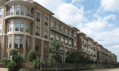 Photo for Galleria Furnished Apartment*All Bills Paid*Just Minutes to Galleria Mall,Uptown
