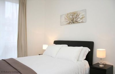 Photo for Lower Pantiles Apartment -  an apartment that sleeps 2 guests  in 1 bedroom