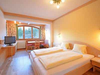 "Photo for Family Studio ""Margerite"" - Kreuzwirt, family hotel"