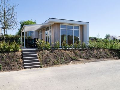 Photo for Schoonbron Holiday Home, Sleeps 6 with Pool and WiFi