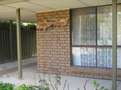 Photo for Garden House - Normanville L52