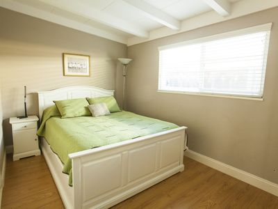Smallest Bedroom cozy 3br/2ba house with outdoor living spac - vrbo