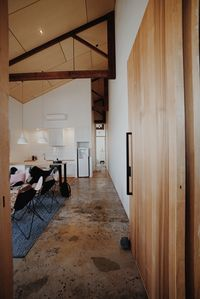 Photo for The Warehouse Apt1 - Geelong CBD