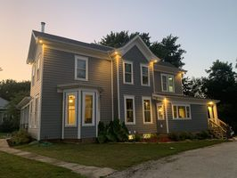 Photo for 4BR House Vacation Rental in Hardinsburg, Indiana