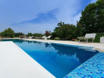 Photo for Vacation home Venus Apartment in Lecce - 2 persons, 1 bedrooms