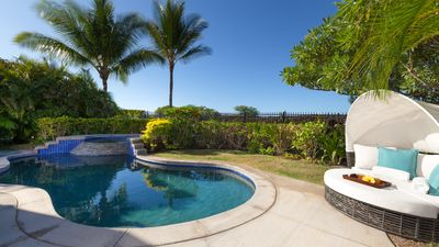 Photo for 4BR House Vacation Rental in Kamuela, Hawaii
