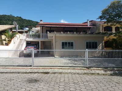 Photo for house well located centro bombihas