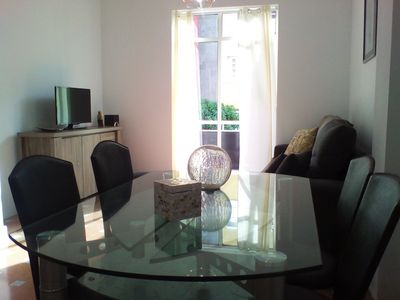 Photo for 3BR Apartment Vacation Rental in Las Palmas de Gran Canaria, CN