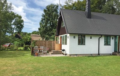Photo for 3 bedroom accommodation in Abbekås