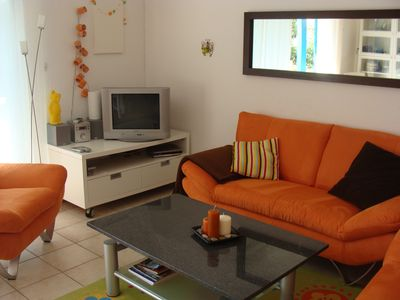 Photo for 2BR House Vacation Rental in st. pierre-la-mer