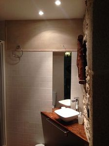 Photo for Self catering Arribes La Corredera for 2 people