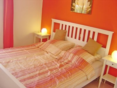 Photo for Well maintained private bungalow at Valle San Lorenzo - Tenerife's sunny south