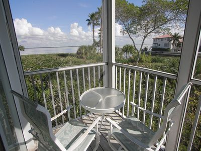 Photo for Cedars East #814: 2 BR / 2.5 BA Townhome on Longboat Key by RVA, Sleeps 6