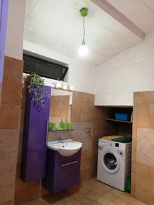 Photo for Charming house near the University and Policlinico Tor Vergata