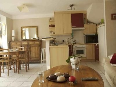 Photo for Ideal family house 6 pers ANNECY lake and CYCLABLE FOOT TRAIL