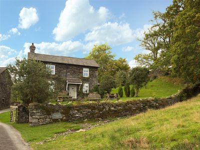 Photo for 5 bedroom House in Coniston - LCC24