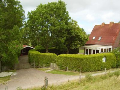 Photo for Holiday house in Nessmersiel 800-048b - 800-048b