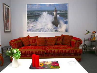 Photo for 5BR House Vacation Rental in London, Greater London