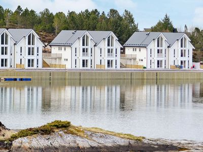 Photo for 4 star holiday home in averøy