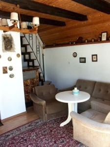 Photo for 2BR House Vacation Rental in Klein-Müritz