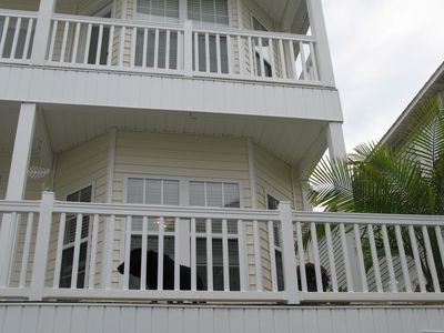 Photo for Beautiful Ocean View 5BR Beach House