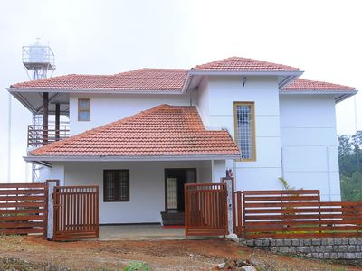 Photo for 3BR Cottage Vacation Rental in Coonoor, Tamil Nadu