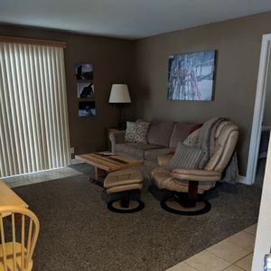 Photo for New on the Market....Hot tub, Pool,, Sauna...Ski in Ski out!
