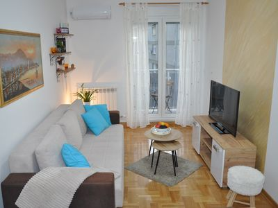 Photo for Cross Apartment charming place at great location