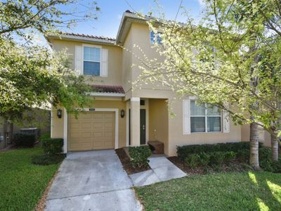 Photo for Amazing 6 Bedroom Home in Paradise Palms 8902CP
