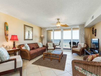 Photo for Wind Drift 311S by Meyer Vacation Rentals