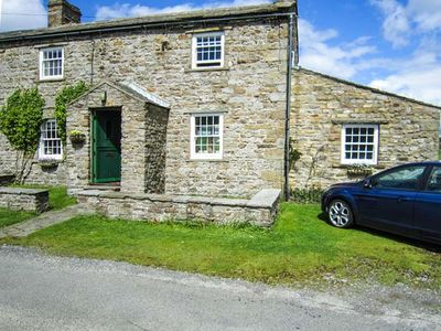 Photo for THE OLD MINER'S COTTAGE, family friendly in Hurst, Ref 939098