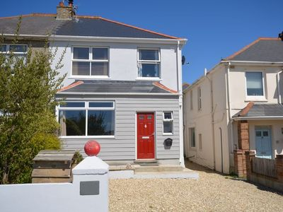 Photo for 3 bedroom House in Newquay - 28777