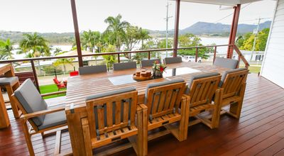 Photo for 4BR House Vacation Rental in Moogerah, QLD
