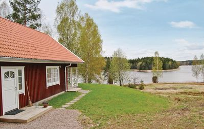 Photo for 1 bedroom accommodation in Karlstad