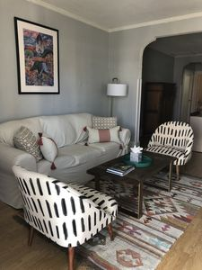 Photo for Authentic New Orleans Uptown Home