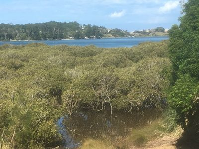 Photo for 1BR House Vacation Rental in Mangawhai, Northland