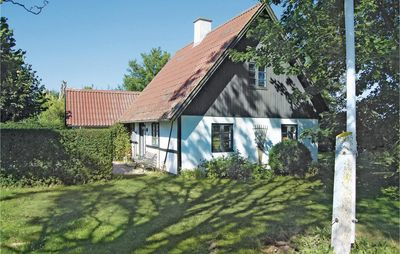 Photo for 2 bedroom accommodation in Præstø