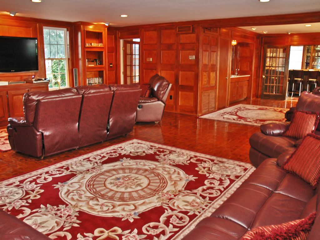 Mens Bedroom Umes Secluded Private Mansion Estates Bayhouse Homeaway Marion